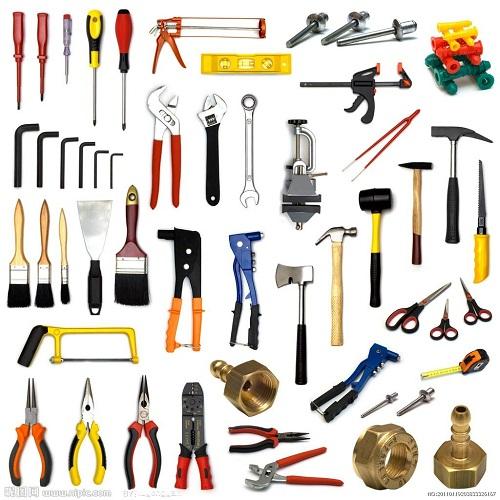 herramientas-manuales-ejemplos