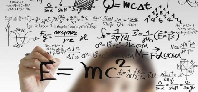 Ejemplos de Ciencias Exactas - Ejemplos.in